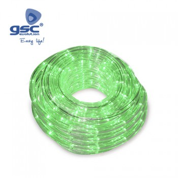 LED Lichterschlauch Ref. 5204442