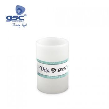 GSC-00153-C