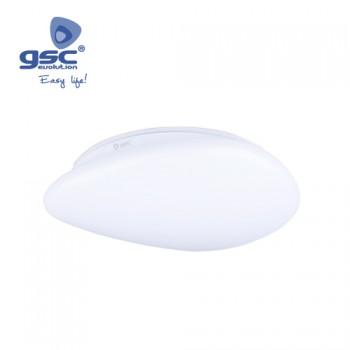 LED Deckenleuchte  Cloud (Ø600x560x110mm) Ref. 000704760-000704761