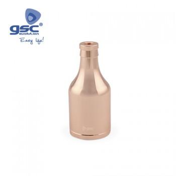 Kupfer-Lampenfassung (E27) Ref. 002204630