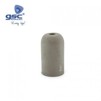Zement-Lampenfassung (E27) Ref. 002204634