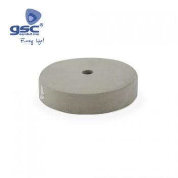 Lampen Baldachin Zement Ref. 000704635