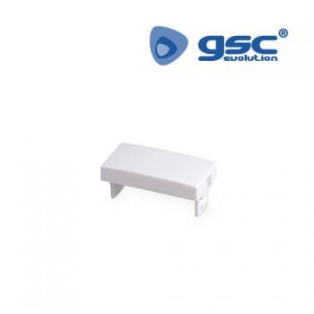 Modul-Blindplatte Ref. 001203758