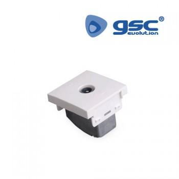 TV-Sockelmodul Ref. 001203760