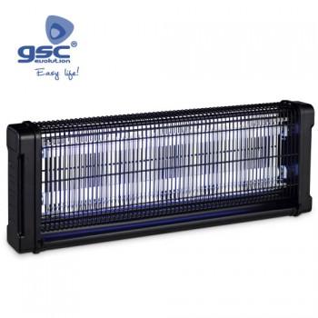 Elektrischer Insektenvernichte Ref. 001605385