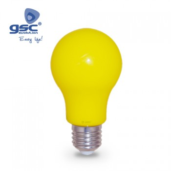LED Anti Mosquito Lampe  Ref. 002004824