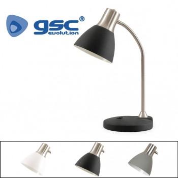 Tischlampe Nenet Ref. 204200024-204200025-204200026