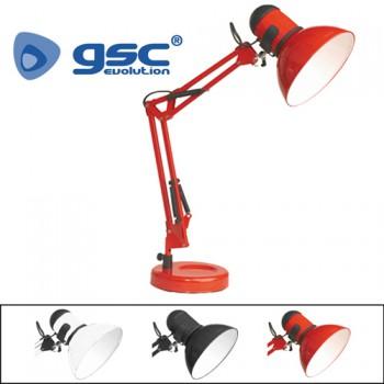 Tischlampe Tradition Ref. 001900423-001900424-001900425