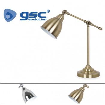 Tischlampe Ref. 204200004-204200005