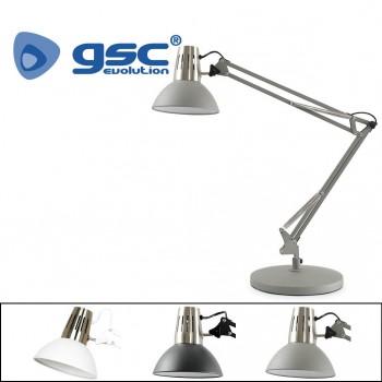 Tischlampe Mursi Ref. 204200011-204200012-204200013