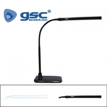 LED Tischlampe Ref. 001803373-001803374
