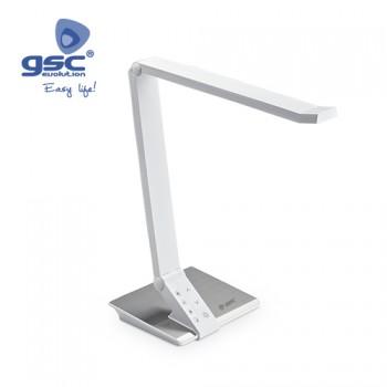 LED Tischlampe Worker Ref. 001803228