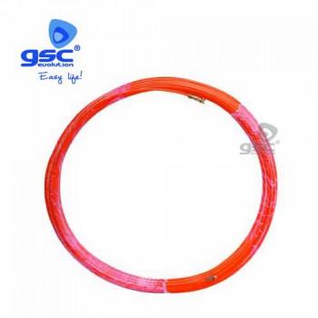 Einziehband professionell Ref. 000601065-000601066-000601067-000601068