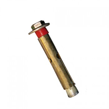 Metallanker Ref. 000301310