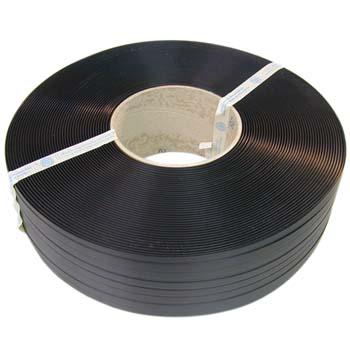 Rolle Kunststoff-Umreifungsband 1200 Meter