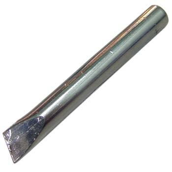 Spitze für Industrieschweißgerät von 105 W