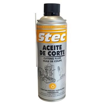 Schneidölspray STEC Ref. 36773