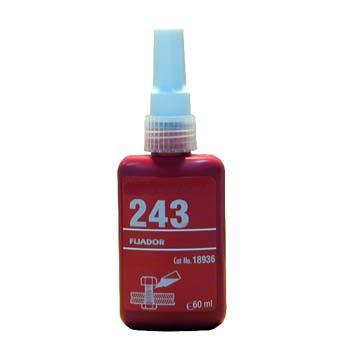 Schraubensicherung LOCTITE 243