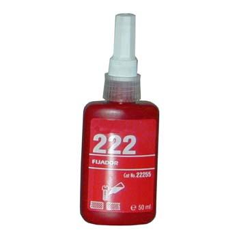 Schraubensicherung LOCTITE 222