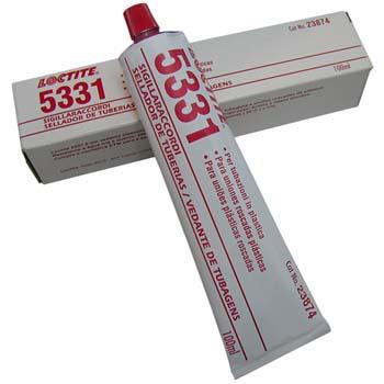 Gewindedichtung LOCTITE 5331