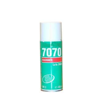 Universal-Reiniger LOCTITE 7070