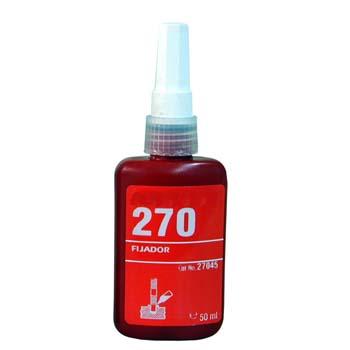Schraubensicherung LOCTITE 270