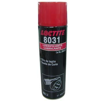 Schneidöl- Spray LOCTITE 8031