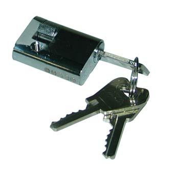 ZYLINDER MCM Modell OVN:11-26 (10,5 mm)