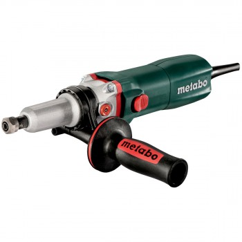 950 W Geradschleifer Metabo Mod. GE 950 G PLUS