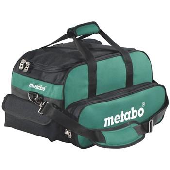 Werkzeugtasche (Klein) Ref. 657006000