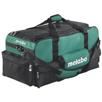 Werkzeugtasche  (Groß) Ref. 657007000