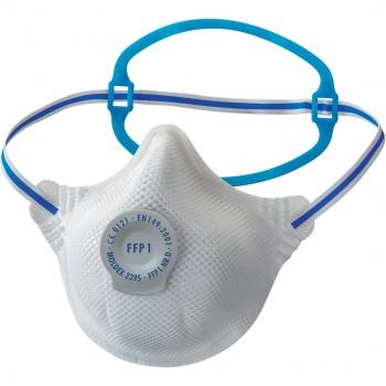 Klassiker FFP-Maske mit Klimaventil® (Ventex®)  Mod. 2395