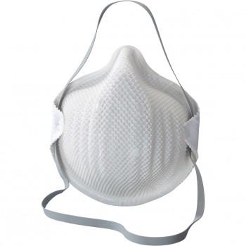 Klassiker FFP-Maske Mod 2400
