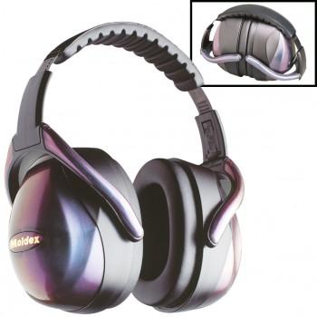 Kapselgehörschützer Mod. M1-6100