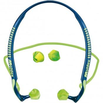 Gehörschutzbügel Mod. 6700