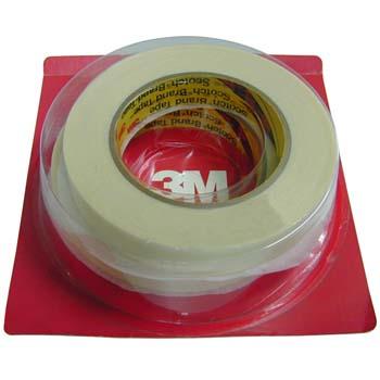 UHMW-Polyethylen-Gleitklebeband