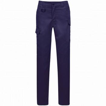Hose mit mehreren Taschen Mod. 1141 PLUS