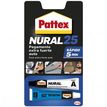 Kraftkleber NURAL 25