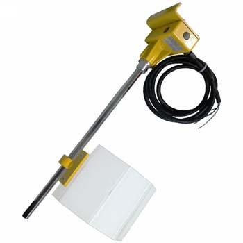 Futterschutz für Säulenbohrmaschine Mod. BP