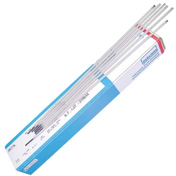 Basische Elektrode Oerlikon SPEZIAL