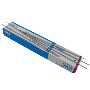 Elektrode austenitische Edelstähle E-308L-16