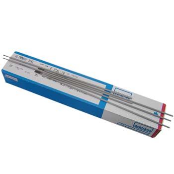 Elektrode austenitische Edelstähle E-316L-16