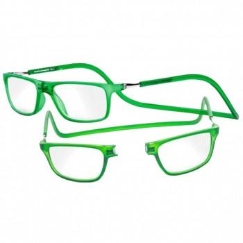 Magnetische Graduierte Brille Mod. Passport 148