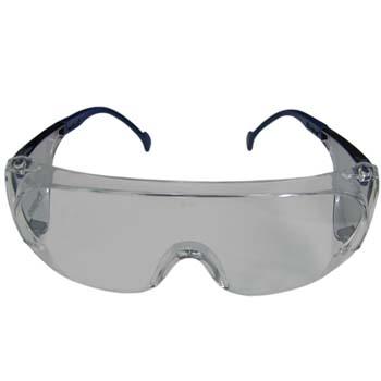 Aufprallschutz-Schutztbrille Mod.