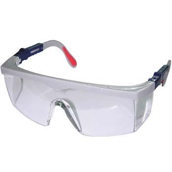 Schutztbrille Mod. 43/9