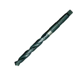 Rechtsschneidender Spiralbohrer mit Kegelmantelanschliff DIN 345 RN Ref. A130