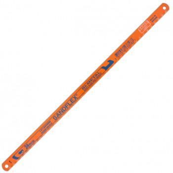 Sandflex® Handsägeblätter BI-METAL Ref. 3906