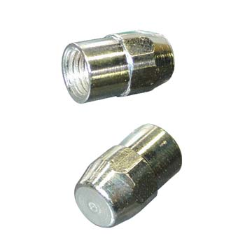 Plasma-Elektrode