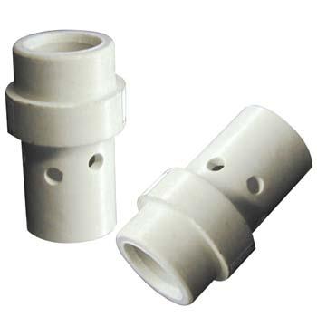 MIG- Gasverteiler