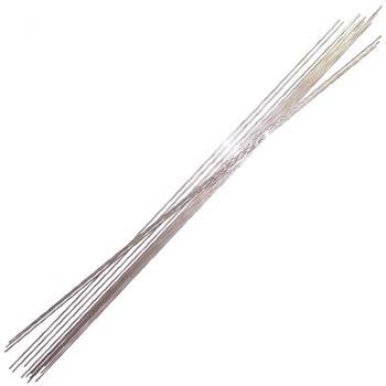 Elektroden UTP 31 N